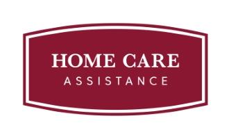 Home Care Assistance of Centennial logo