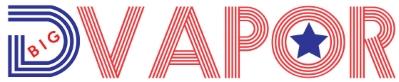 11/25/2013 logo