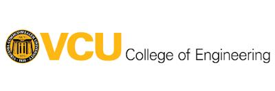Virginia Commonwealth University College of Engineering logo