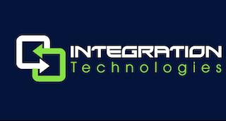Integration Technologies Inc logo
