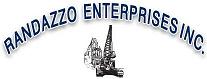 Randazzo Enterprises, Inc (REI) logo