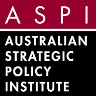 Australian Strategic Policy Institute logo