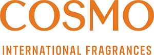 Cosmo International Fragrances logo