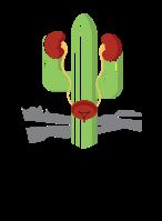 AZ State Urological Institute logo