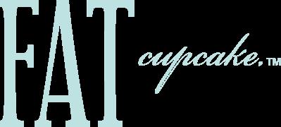 Fat Cupcake logo