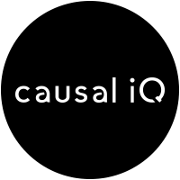 Causal IQ logo