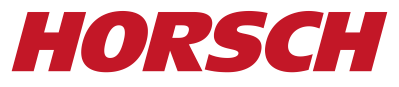 Horsch LLC logo