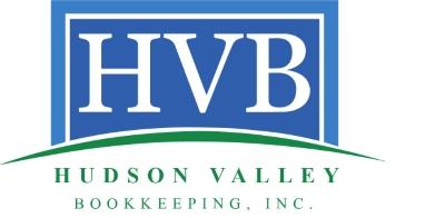 Hudson Valley Bookkeeping, Inc. logo