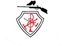 The Camargo Club logo