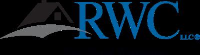 Residential Warranty Company, LLC logo