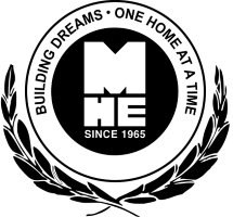 Manufactured Housing Enterprises, Inc. logo