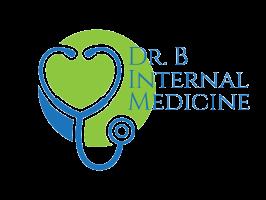 BBMD LLC logo