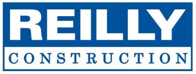 Reilly Construction Inc. logo