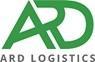 GAA Solutions - ARD Logistics logo