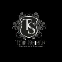 Top Concierge Concierge Services LLC logo