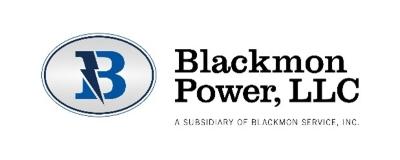 Blackmon Service, Inc. logo