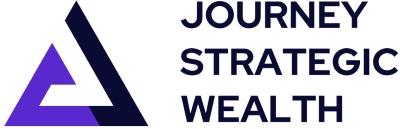 Journey Strategic Wealth logo