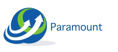 Paramount Lead Solutions logo
