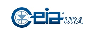 CEIA USA, LTD logo