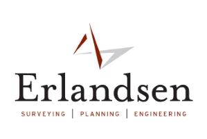 Erlandsen & Associates logo