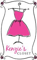 Kenzie's Closet logo