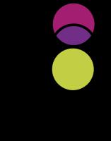 Optical Arts logo