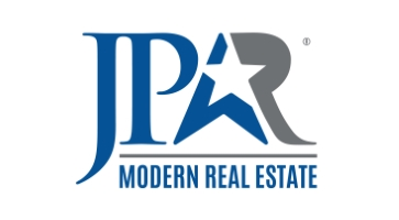 JPAR Modern Real Estate logo
