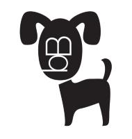 BARK BISTRO COMPANY LLC logo