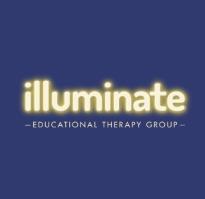 Illuminate Educational Therapy Group logo