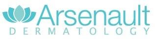 Arsenault Dermatology logo