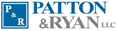 Patton & Ryan LLC (Chicago, IL) logo