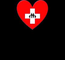 G&S Medical Associates logo