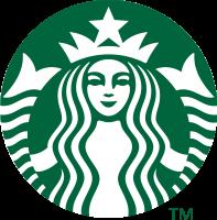 Starbucks Tampa logo
