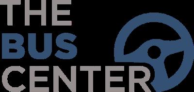 The Bus Center logo