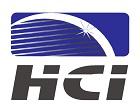 HCI INC logo