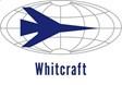 Whitcraft logo