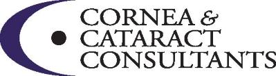 Cornea and Cataract Consultants logo