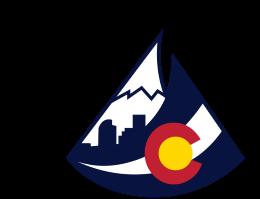 Highline Design and Build logo