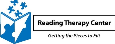 Reading Therapy Center logo