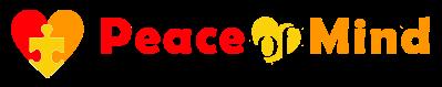 Peace Of Mind Home Care LLC logo