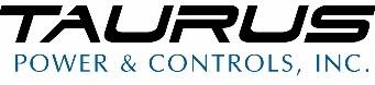 Taurus Power and Controls Inc logo