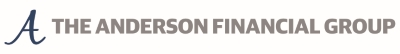 The Anderson Financial Group logo