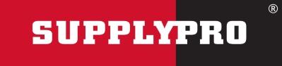 SupplyPro, Inc logo