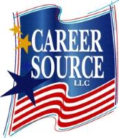 Career Source LLC logo