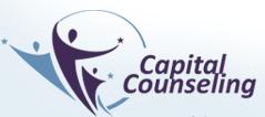 Company Logo Capital Counseling LLC