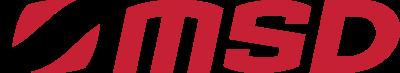 Mechanical Systems of Dayton logo