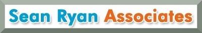 Company Logo Sean Ryan Associates