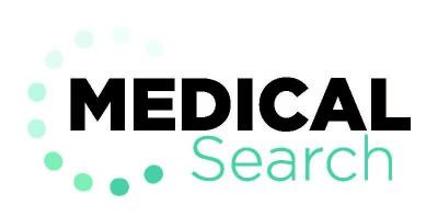 Medical Search International logo