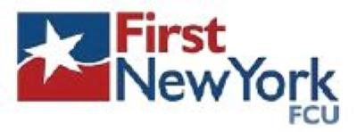 First New York Fcu logo