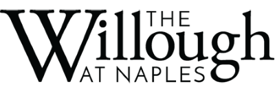 The Willough at Naples logo